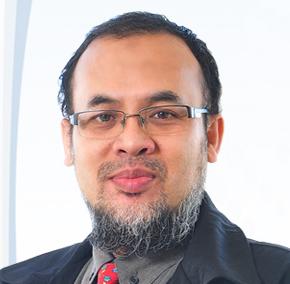 AHMAD ZAKI BIN SAID